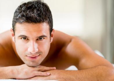 Мануальный массаж простаты в лечении простатита - ЭКО-блог
