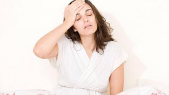 Изображение №6: Гинипрал при беременности — инструкция - ЭКО-блог