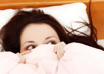 Как не бояться родов - советы психолога - ЭКО-блог
