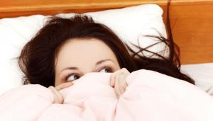 Изображение №0: Как не бояться родов - советы психолога - ЭКО-блог