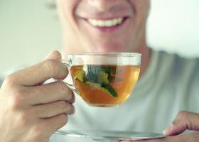 Подробно о полезных и вредных свойствах мяты для организма мужчины - ЭКО-блог