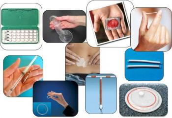 Изображение №1: Контрацепция после беременности - ЭКО-блог