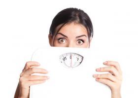 Нормы набора веса при беременности - ЭКО-блог