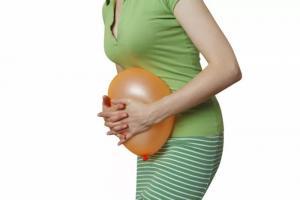 Изображение №1: Подготовка к УЗИ брюшной полости - ЭКО-блог