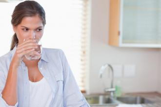 Изображение №4: Подготовка к УЗИ брюшной полости - ЭКО-блог