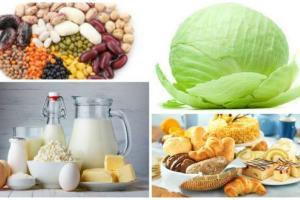 Изображение №3: Подготовка к УЗИ брюшной полости - ЭКО-блог