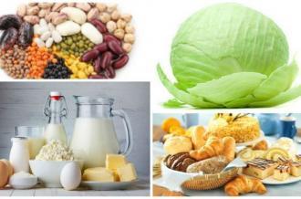 Изображение №2: Подготовка к УЗИ брюшной полости - ЭКО-блог