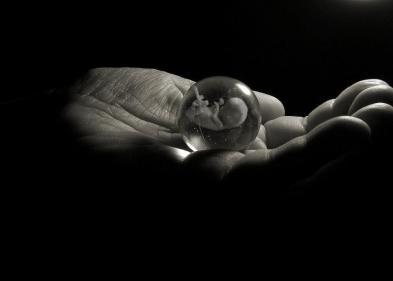 Меры предосторожности после аборта - ЭКО-блог