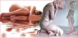 Изображение №1: Меры предосторожности после аборта - ЭКО-блог