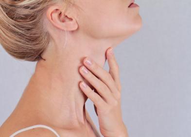 Гипотиреоз у женщин - ЭКО-блог