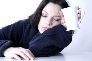 Изображение №3: Гипотиреоз у женщин - ЭКО-блог