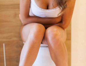 Изображение №4: Гипотиреоз у женщин - ЭКО-блог
