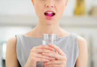 Изображение №3: Симптомы и лечение поликистоза яичников - ЭКО-блог