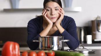 Изображение №3: Кризис среднего возраста у женщин - ЭКО-блог