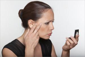 Изображение №2: Кризис среднего возраста у женщин - ЭКО-блог