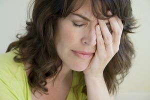 Изображение №1: Кризис среднего возраста у женщин - ЭКО-блог