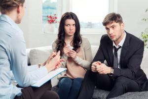 Изображение №1: Синдром ожидания сексуальной неудачи - ЭКО-блог