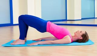 Изображение №0: Упражнения Кегеля: эффективная гимнастика для интимных мышц - ЭКО-блог
