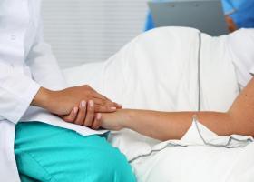 HELLP-синдром - ЭКО-блог