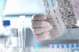 Изображение №3: Генетический анализ на рак груди и яичников: кому стоит делать - ЭКО-блог