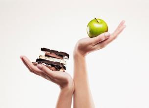 Изображение №2: Как диета влияет на менструальный цикл - ЭКО-блог