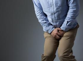 Изображение №2: Методы лечения простатита у мужчин: первые признаки, лучшие препараты - ЭКО-блог