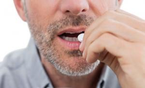Изображение №3: Методы лечения простатита у мужчин: первые признаки, лучшие препараты - ЭКО-блог