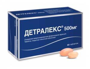 Изображение №6: Методы лечения простатита у мужчин: первые признаки, лучшие препараты - ЭКО-блог