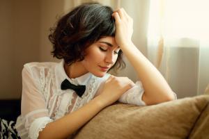 Изображение №3: Инфаркт плаценты - ЭКО-блог