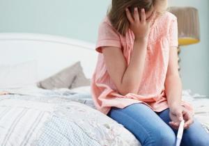 Изображение №0: Когда беременность противопоказана? - ЭКО-блог