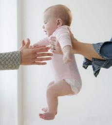Изображение №2: Когда беременность противопоказана? - ЭКО-блог