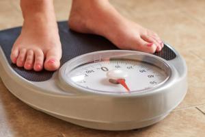 Изображение №1: Калькулятор веса при беременности - ЭКО-блог