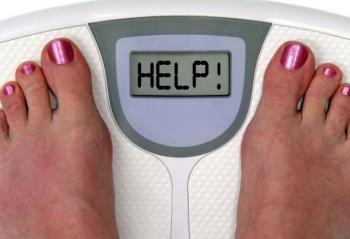 Изображение №5: Калькулятор веса при беременности - ЭКО-блог