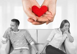 Изображение №0: Как сохранить семью в борьбе с бесплодием - ЭКО-блог