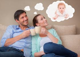 Как сохранить семью в борьбе с бесплодием - ЭКО-блог