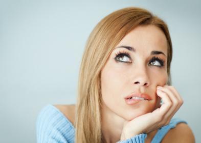 Признаки, симптомы, ощущения во время овуляции - ЭКО-блог