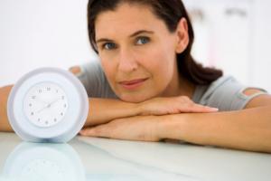 Изображение №0: Метаболический синдром у пациенток в постменопаузальном периоде - ЭКО-блог