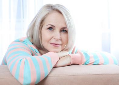 Метаболический синдром у пациенток в постменопаузальном периоде - ЭКО-блог
