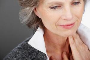 Изображение №1: Метаболический синдром у пациенток в постменопаузальном периоде - ЭКО-блог