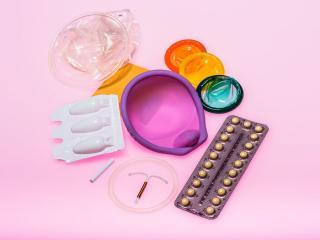 Изображение №1: Подростковая контрацепция - ЭКО-блог