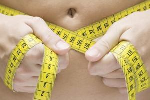 Изображение №0: Ожирение и фертильность - ЭКО-блог
