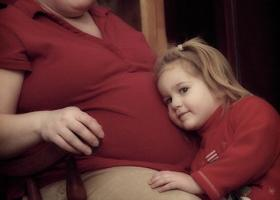 Ожирение и фертильность - ЭКО-блог