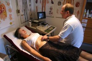 Изображение №0: Какие изменения в матке нормальны при менопаузе - ЭКО-блог