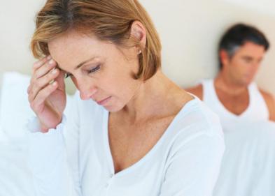 Какие изменения в матке нормальны при менопаузе - ЭКО-блог