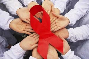 Изображение №1: Программа ЭКО для ВИЧ-инфицированных - ЭКО-блог
