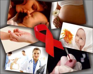 Изображение №0: Программа ЭКО для ВИЧ-инфицированных - ЭКО-блог