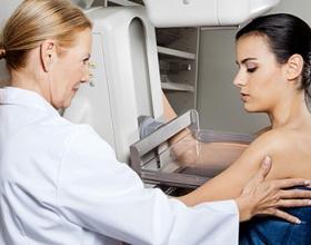 Консультация маммолога-онколога - ЭКО-блог
