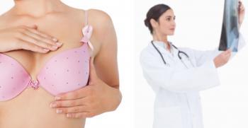 Изображение №1: Рак молочной железы и фертильность - ЭКО-блог