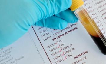Изображение №2: Анализ крови на ТТГ что это и зачем - ЭКО-блог