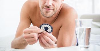 Изображение №1: Мужская контрацепция - ЭКО-блог